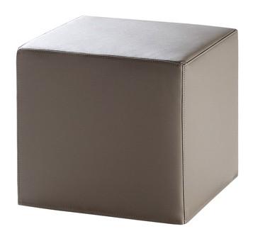 Pouf Cubo.Pouf Cubo